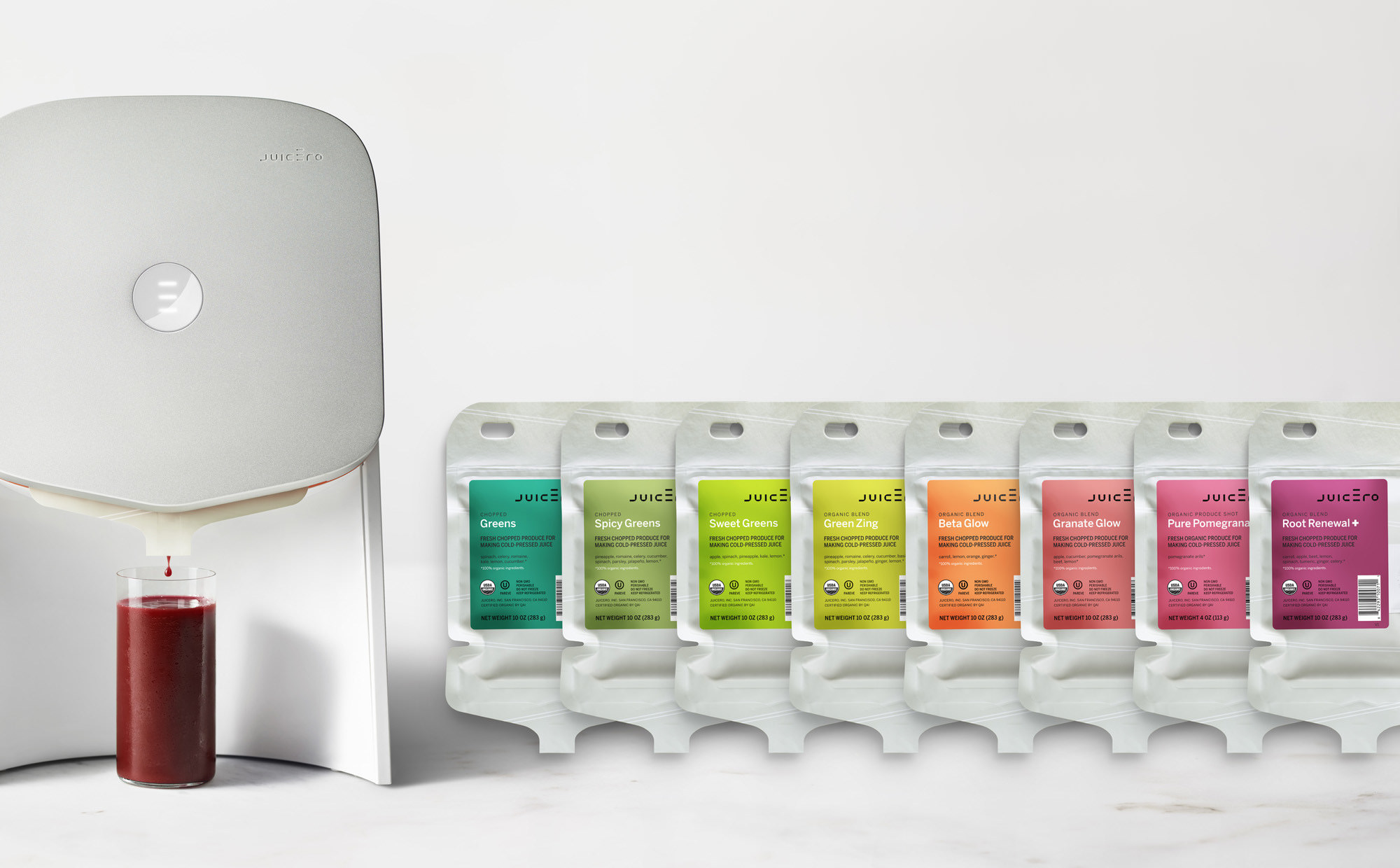 https://consumerist.com/2017/09/08/the-juicero-was-a-terrible-idea-that-became-a-money-losing-business/